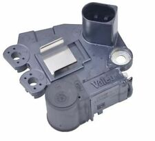 Valeo OEM Alternator Voltage Regulator 593986,TG15C018B,TG15C098,2543292,2543413