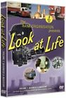 LOOK at Life Volume 7 - Business and Industry 5027626435042 DVD Region 2