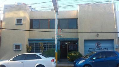 Local Comercial Renta Amueblado Sicomoros 40,000 Rictor R63