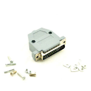 INTERRUTTORE automatico linea Eaton faz-b16//1 ip20 LS-Interruttore TELERUTTORE 278535