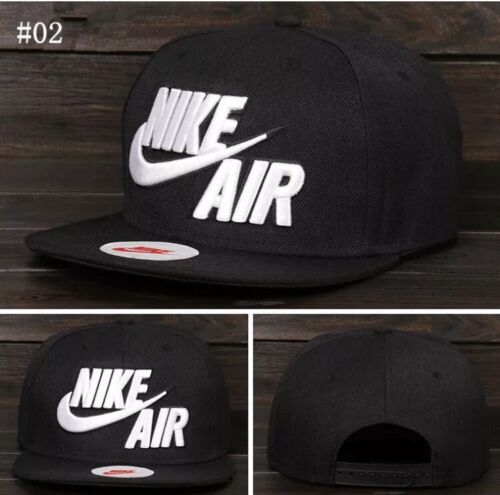 Nike Snapback Cap great value ***Free Postage***