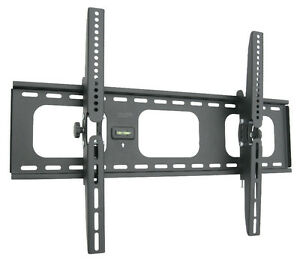WALL-MOUNT-TILT-LED-LCD-3D-PLASMA-TV-BRACKET-32-37-40-42-43-46-47-48-50-55-60-63