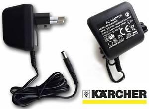 Karcher-66832440-Chargeur-de-batterie-K50-K55-K65PLUS-balais-brosse-aspirateur