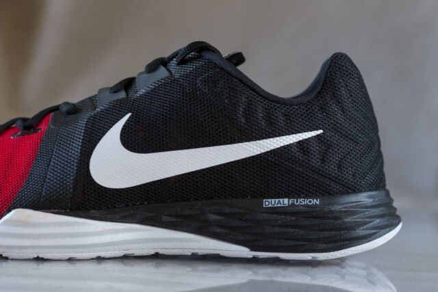 18a91f21271fa Nike Train Prime Iron DF Shoes for Men   Authentic US Size 11 for ...