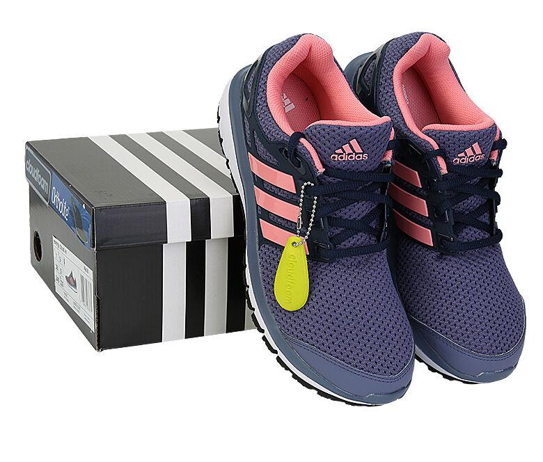 Adidas Para Mujer Zapatos deportivos en la AQ4191 nube de energía AQ4192 AQ4191 la Gimnasio Entrenadores De Entrenamiento 41225f