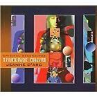 Tangerine Dream - Jeanne d'Arc (2010)