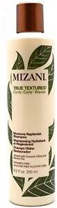 MIZANI-True-Textures-Unisex-Moisture-Replenish-Shampoo-8-5-oz