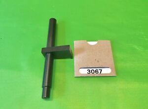 Details about 3067 OEM Original Factory Tool Flywheel Lock Made in Germany  VW Audi Skoda Seat