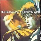 Alex Harvey - Sensational Band (1997)