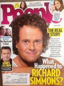RICHARD-SIMMONS-People-Magazine-April-2017-Brad-Pitt
