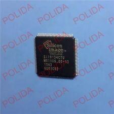 1PCS IC SILICON LMAGE TQFP-80 SIL9030CTU SII9030CTU