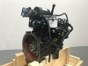 Yanmar-S4D84E-3EC-Diesel-Engine-48HP-All-Complete-and-Run-Tested