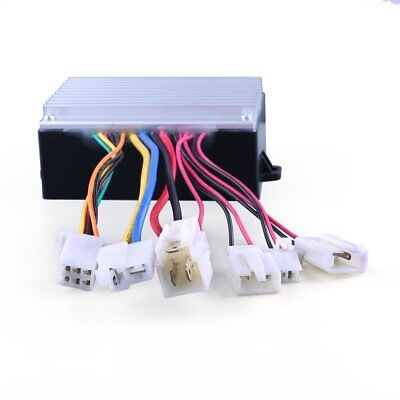 36v Control Module Controller Hb3650 Tyd6 Fs Rohs For