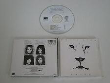 WHITE LION/PRIDE(ATLANTIC 7567-81768-2) CD ALBUM