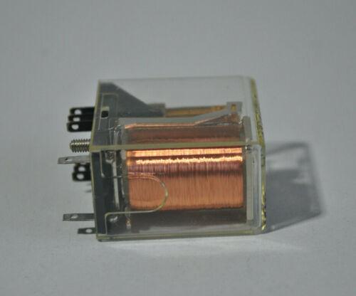 C2845-R2 Kammrelais 24VDC,Axicom V23154-D0721-X263