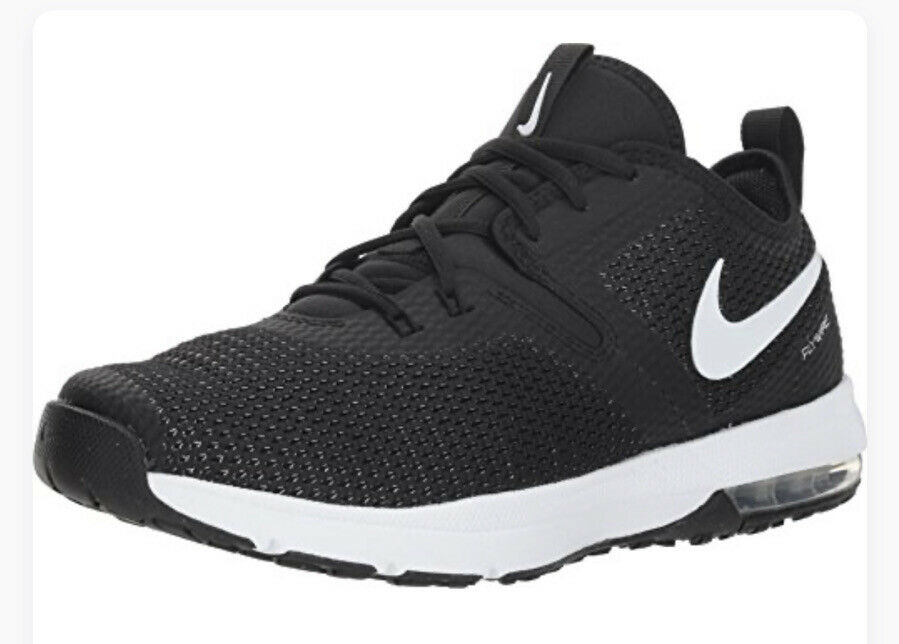 si Tradicional diferente  Nike Air Max Trainer 1 Men's Training Shoes Ao5376 001 Size 11.5 for sale  online | eBay