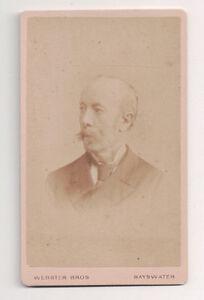 Vintage-CDV-member-of-Gabb-Family-Abbergavenny-Wales-Webster-Bros-photo-F6