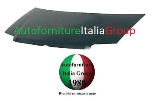 COFANO ANTERIORE ANT FIAT PANDA 03/>11 2003/>2011