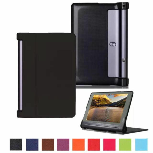 Funda para Lenovo Yoga Tab 3 Plus 10 YT-X703F YT-X703L 10.1 Estuche Bolsa
