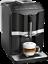Indexbild 1 - ! AKTION ! Siemens TI351509DE EQ.300 Kaffeevollautomat Schwarz 15 bar leise NEU
