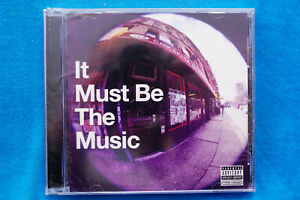 It-Must-Be-the-Music-Sony-CD