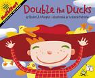 Double the Ducks by Stuart J. Murphy (Paperback, 2016)