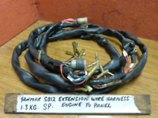 s l225 yanmar wire harness wiring diagrams yanmar wiring harness at pacquiaovsvargaslive.co