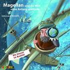 Magellan und die Welt ohne Anfang und Ende (2015)