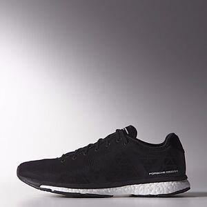 524ecf0cfcb ... best price image is loading adidas porsche design sport m endurance  boost b44108 ac0bd 351ee