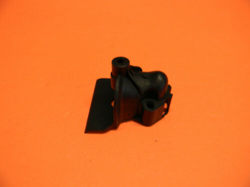 FOR STIHL CHAINSAW MS341 MS361 AIR FILTER HOUSING BAFFLE # 1135 120 4100---UP541