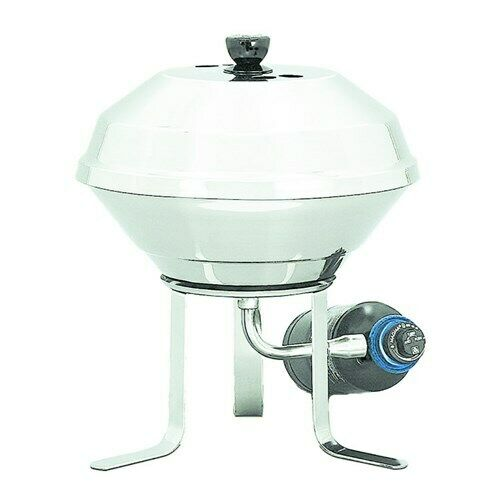 Magma On Shore Stand - For Kettle Grills On Shore Stand