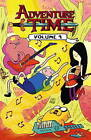 Adventure Time: Volume 9 by Christopher Hastings, Phil Murphy (Paperback, 2016)