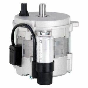 Burner Motor 220V-50 Hz 95 W 121.842.7943 Bg
