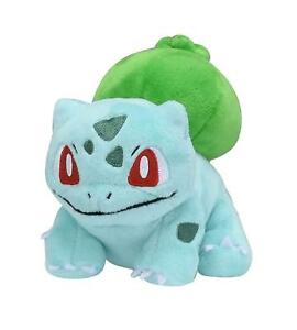 Pokemon-Center-Original-Plush-Doll-Pokemon-fit-Bulbasaur-Fushigidane