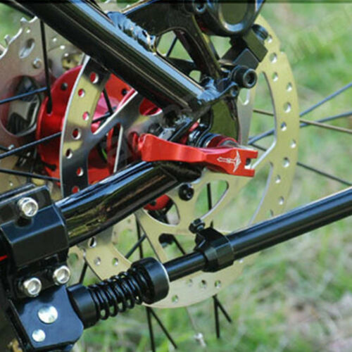 Universal Parking Racks Adjustable Bike Kickstand Bicycle Accessories Practical