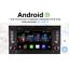 Indexbild 5 - 32GB Carplay Android Auto 10 Navi Autoradio DVD GPS für Audi A4 S4 RS4 Seat EXEO