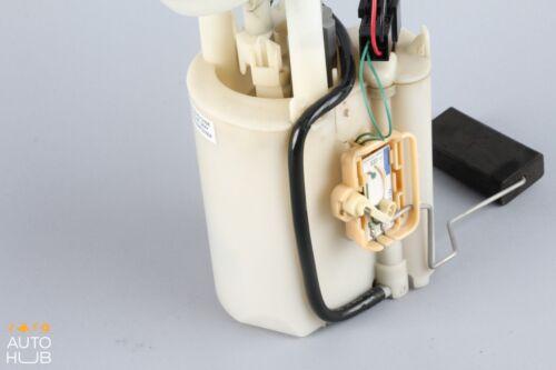 01-05 Mercedes W203 C320 C230 Right Passenger Side Fuel Pump Level Sensor OEM