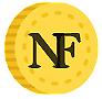numismatica-freire