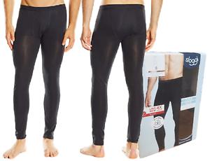 Pant-Long-Leg-Man-Evernew-Long-Long-sloggi-Underwear-Underwear-Boxer-Shorts