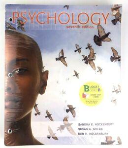 Discovering-Psychology-7th-Edition-by-Sandra-E-Hockenbury-Loose-Leaf