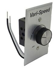Kb Electronics Solid State Variable Speed Motor Control 25 Max Amps 115 Volts