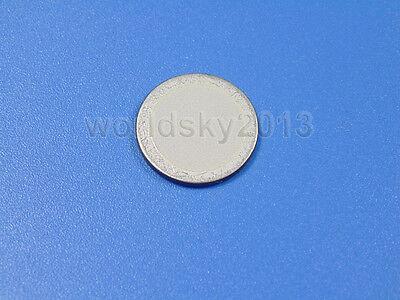 2pcs New Φ16mm Ultrasonic Mist Maker Fogger Ceramics Discs for Humidifier Parts