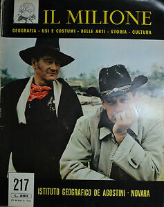 IL-MILIONE-N-217-29-MAR-1963-034-STATI-UNITI-034