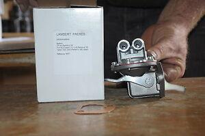 FUEL-PUMP-BEDFORD-FORD-TRANSIT-LAMBERT-FRERES-6057