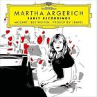 Early Recordings (CD, May-2016, 2 Discs, DG Deutsche Grammophon)