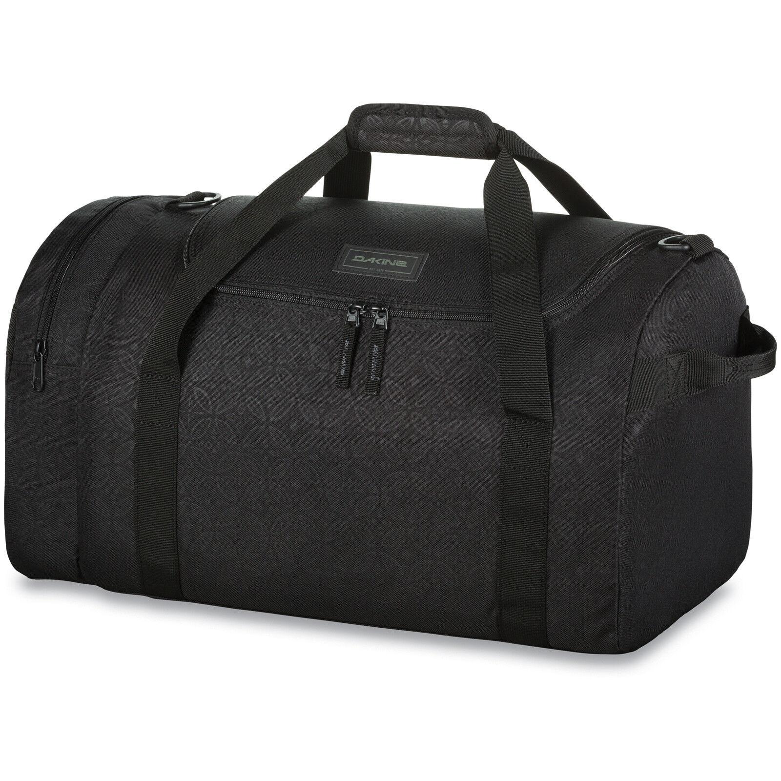 DAKINE Sporttasche Reisetasche Wochenendtasche Tasche EQ EQ EQ BAG SM 31l Fitness NEU 74c863