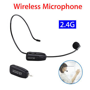 Omni-direktionale Stereokonferenz VoIP-Skype-Mikrofon Lautsprecher Universal BLK
