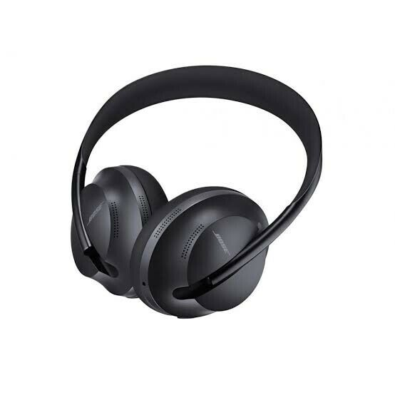Bose NC700 noise cancelling wireless headphones - BRAND NEW SEALED!
