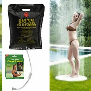 1-Portable-Shower-Heated-Bag-Solar-Water-Heater-Outdoor-Bath-Camping-Camp-5-Gal