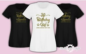 Unisex and Female Fitted tee Birthday personalised quarantine shirt 2021 The One Where I was in lockdown Birthday Gift My 18th Birthday